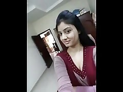 Teenage 18-19 xxx videos - indian porn xxx