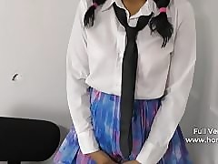 Teacher porn clips - best indian porn tube