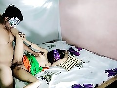 Rough xxx videos - free bangla sex