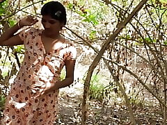 Sixty Nine xxx tube - indian xxx tubes