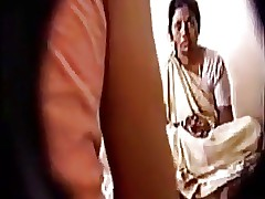 Softcore wet videos - indian fucking video