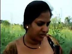 Sex Tape hot videos - indian fuck video