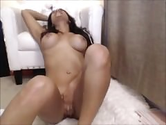 Topless porn videos - indian sex video tube